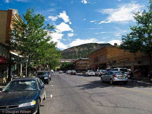 Durango-4