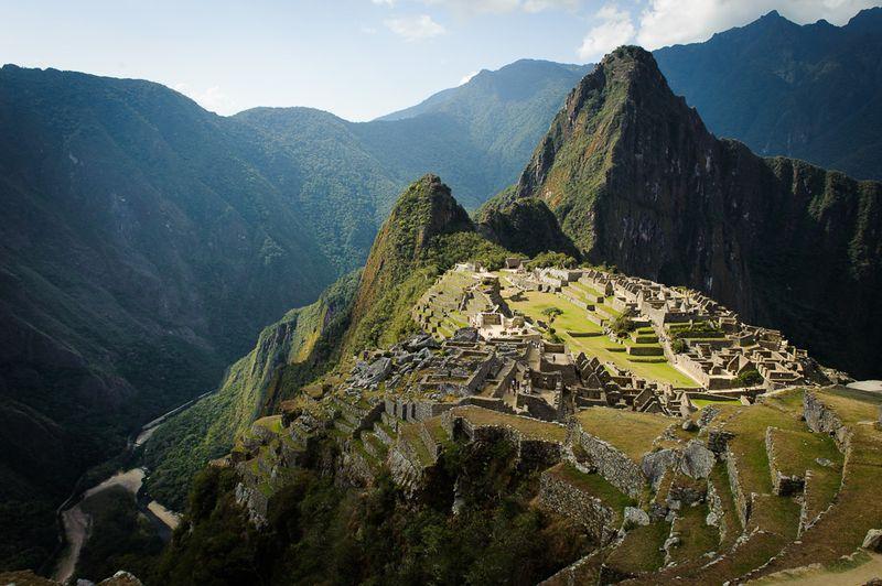 Peru-384