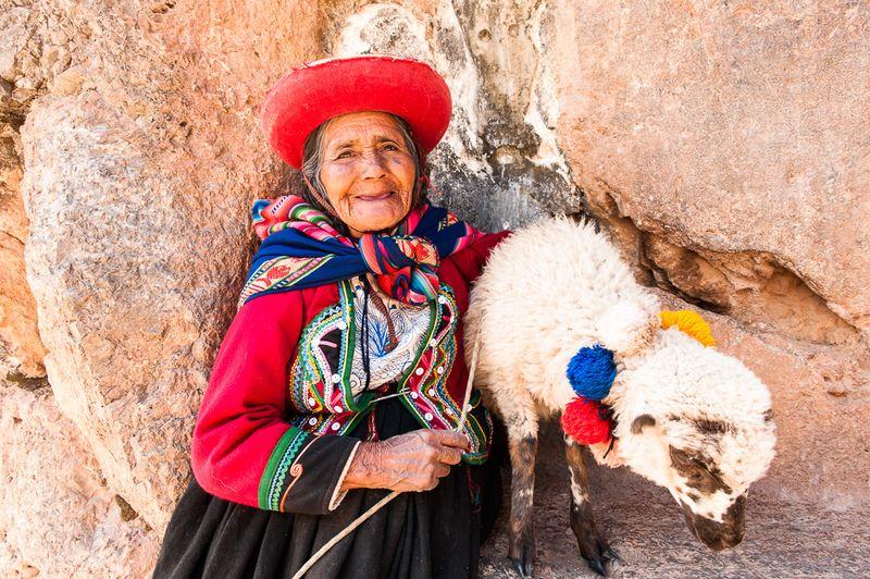 Peru-538
